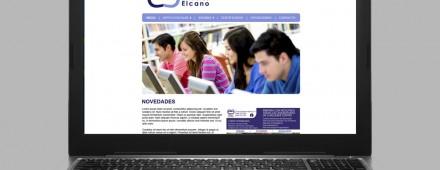 Centro de Estudios Elcano