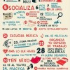 40 Formas de Ser Creativo