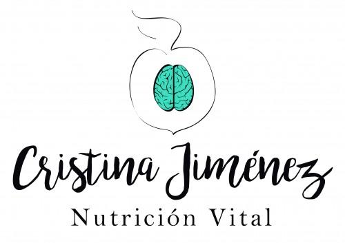 Nutrición Vital